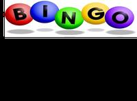 Bingo Evening - Wednesday 17 February 2016