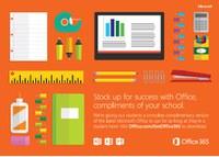 Office 365 Advantage